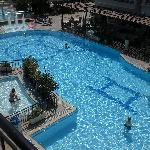Photo of Peridis Family Resort