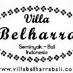 Photo of Villa Belharra