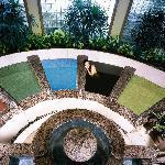 Rejuvenate in our Hawaiian Healing baths