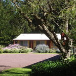Twelve Apostles Motel & Country Retreat