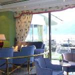 living del hotel