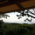 Foto de Agua Vista