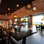 Navo at InterContinental Fiji Golf Resort and Spa