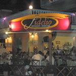 Fidelio Restaurant