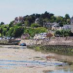 Carteret - Le Port