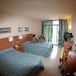 Basci Room
