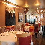 Photo of L'Eden Restaurant