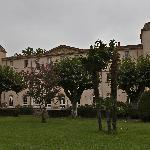 castillo hermoso