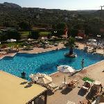 Photo of Diagoras Hotel