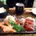 Loui Sushi