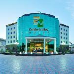 Foto Golden Valley Hotel
