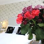 Photo de The Inn For All Seasons