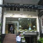 Le Duy Hotel, Good value