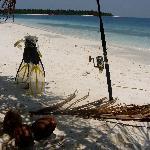pesca, snorkeling e isole indimenticabili