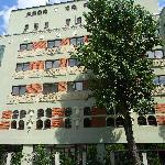 Hotel Siqua