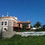 Photo of Casa del Surf