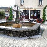 Foto de La Fontaine