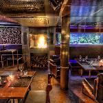 Edward's Bar-Cafe