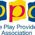 PPA Members - sign of a quality centre