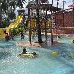 coco splash waterpark 2