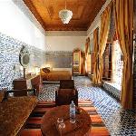 Photo of Riad au Vingt Jasmins