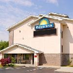 Days Inn Villa Rica Foto