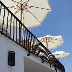 Casa nas Serras - Ready for sunshine
