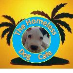 Foto de The Homeless Dog Cafe