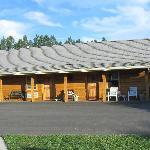 Hidden Lake & Avalanche Lake suites