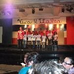 VClub Agadir Foto