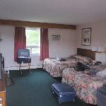 Zimmer 206