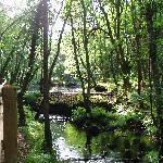 Parque del Miño