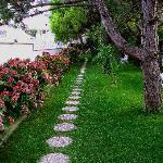 Foto di Hotel Corallo