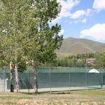 Elkhorn Village Tennis