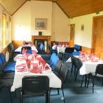 Conferance Room