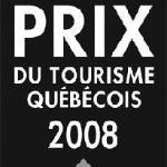 2008 Grand Prix of Tourism