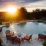 Wildcatter Ranch