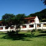 Photo of Pura Vida Hosteria