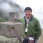 Private Tours Peru -  Cusco -Machupicchu