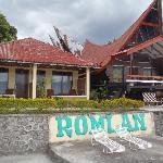 romlan's