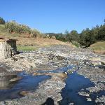 Geothermal Source