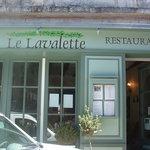 Photo de Le Lavalette