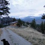 Photo of High Chaparral Guest House
