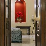 Anteliz Master Suite