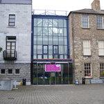 Βιβλιοθήκη Chester Beatty