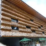 Photo of Kumono Ueno Hotel Bekkan Marche Yusuhara