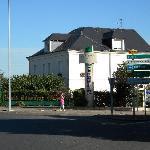 Photo of Relais Touraine Sologne