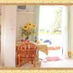 Foto de Evli Apartments