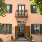 Photo of Hotel Fabbrini