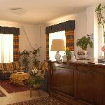 Photo of Hotel Fabbrini